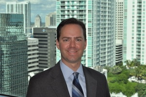 Jeffrey Berman Personal Injury Lawyer
