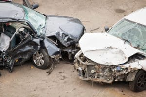 Miami Car Accident Lawyer
