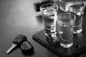 Miami alcohol accident lawyer