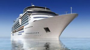 Miami cruise ship accident lawyer