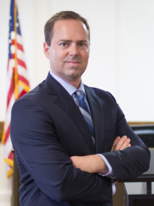 Jeffrey Berman Miami Personal Injury Lawyer